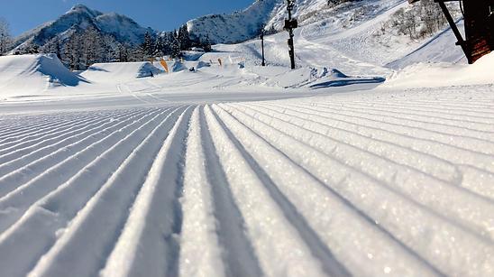 スキー場へ画像.png