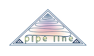 PIPELINE|SNOWCASEDESIGN contest