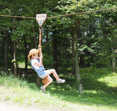 Girl playing in the park.jpg