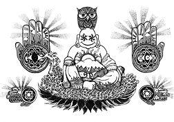 新潟県デザイン|湯沢町デザイン|南魚沼市デザイン|アート新潟県|オリジナルキャラクター制作 新潟県 湯沢町 南魚沼市