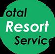 TRS トータルリゾートサービス|ゲレンデ、キッズパーク、スノーパーク、映像商品の販売.png