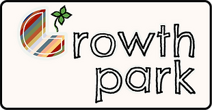 Growth park ロゴ枠付き.png