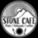 stonecafe logo.png