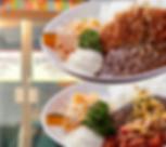 naspa srd hp素材_edited_edited.png
