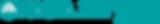 icn_logo.png