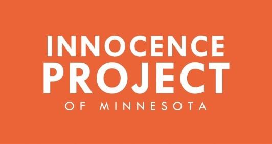 Innocence Project of Minnesota