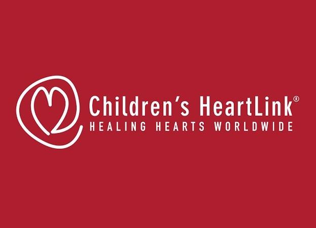 Children's Heartlink