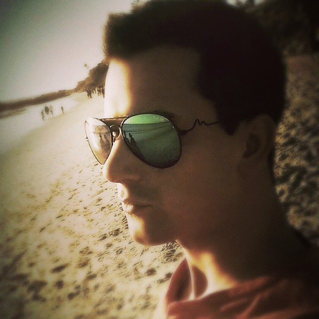 MH Pulse - Ibiza