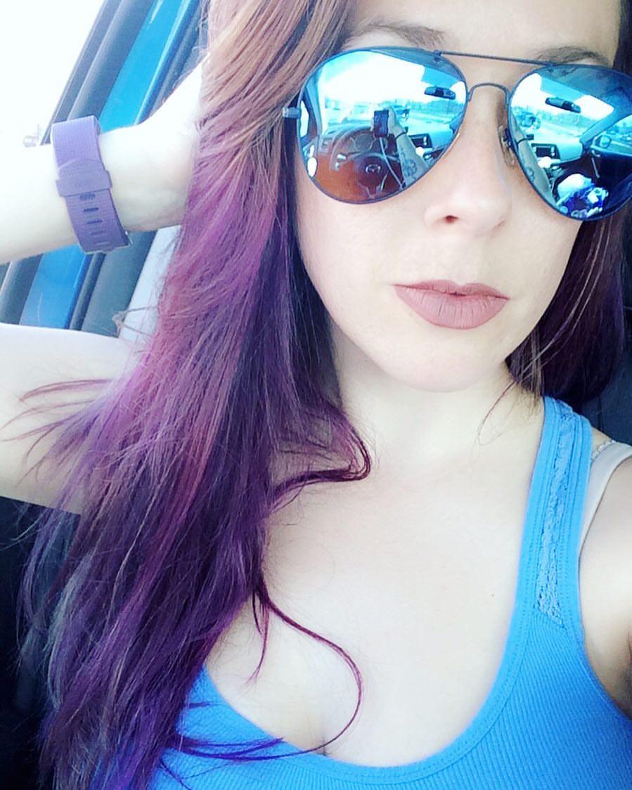 Mh Pulse Aviator Sunglasses