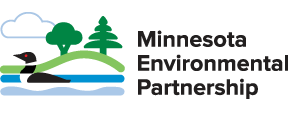Minnesota Environmental Partnership