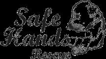 Safe Hands Animal Rescue