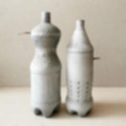 WEBSITE_bottles.jpg