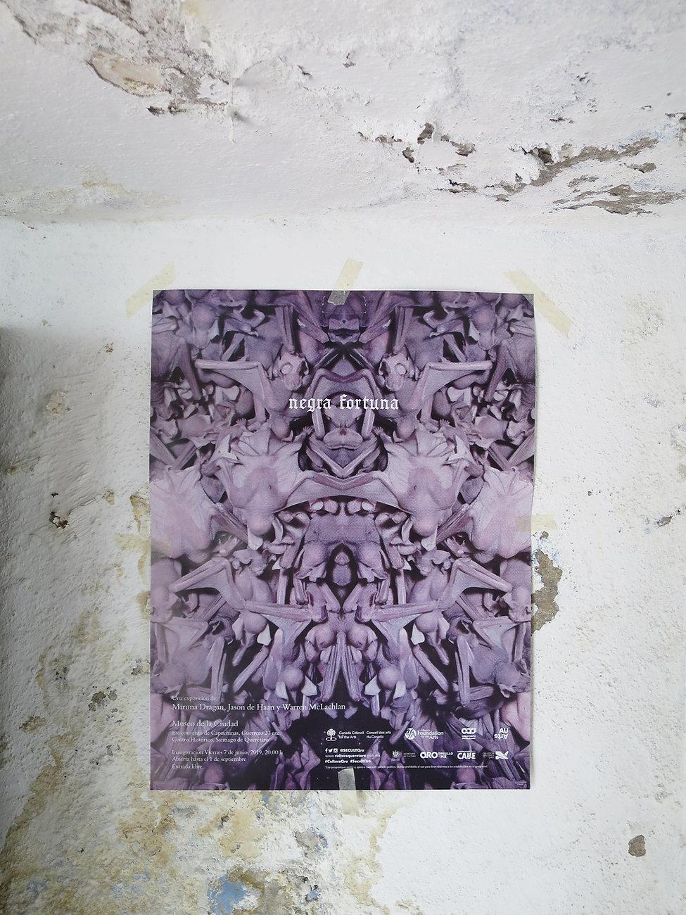 QRO_poster.jpg