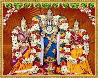 Kalyanam.jpg