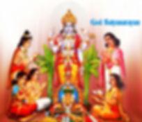 Bhagwan-Satyanarayana-puja_edited.jpg