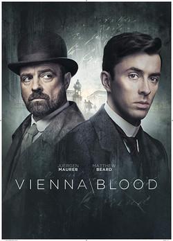 VIENNA BLOOD T1