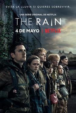 THE RAIN T1