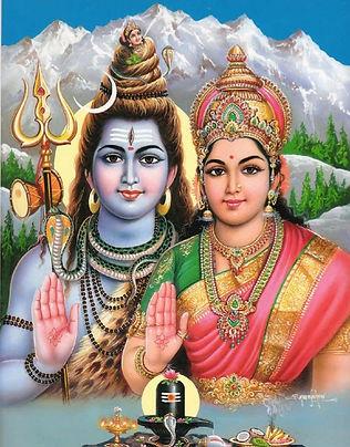 Siva_Parvathi_edited.jpg