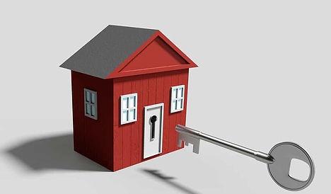 Auspicious-House-Warming-Griha-Pravesh-D