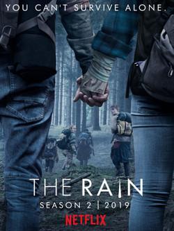 THE RAIN T2