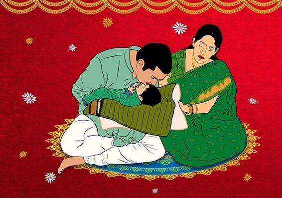 Naamakaranam_edited.jpg