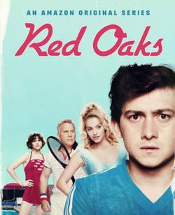 RED OAKS T3