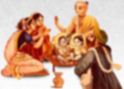 Barasala-Harivara-Telugu_edited.jpg
