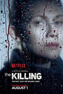 THE KILLING T4
