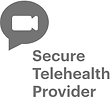secure-telehealth-provider.png