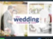 wedding photographers in albuquerque, albuquerque wedding photographers, wedding photographers in santa fe, borrowed and blue, wedding photographers, santa fe photographer, inn at paradise wedding, weddings at desert greens, weddings in albuquerque