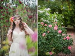 ballerina_brides_botanical_gardens_0008.jpg