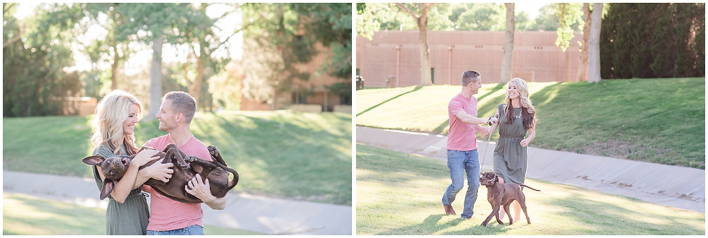 Get to know your photographer. Albuquerque wedding photographer. New Mexico wedding photographer. About me photographer.
