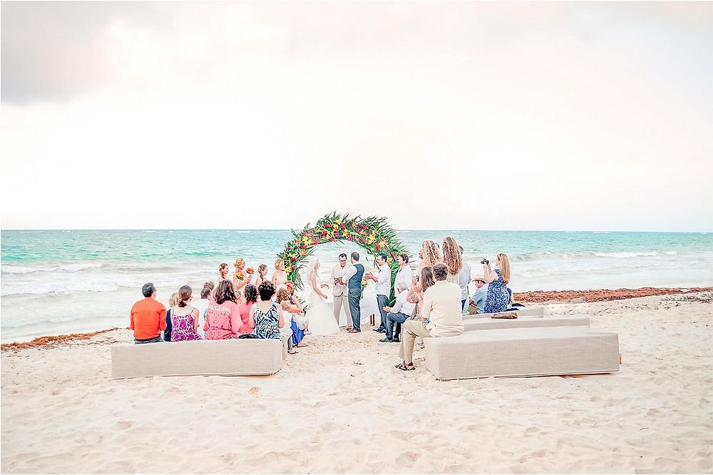 Mexico wedding. Destination wedding. Getting married in mexico. Mexico destination wedding.