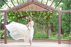ballerina_brides_botanical_gardens_0015.jpg