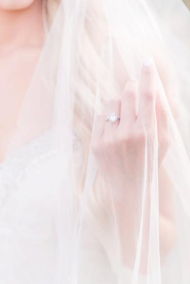 Maura Jane Photography_0043.jpg