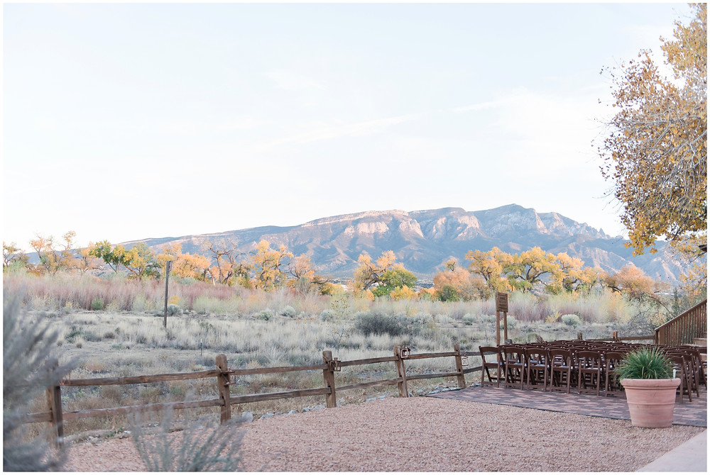 Fall wedding. Wedding at Hyatt Tamaya. Winter Wedding. Long Sleeve Wedding Dress, Purple Wedding. Putdoor wedding in New Mexioc.. New Mexico Wedding Photography. maura jane photography. mountain wedding photos.