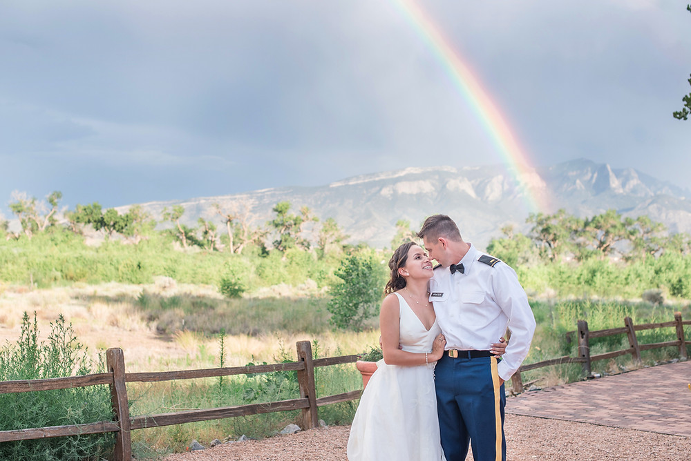 Military Wedding. Magical Wedding. Mountain Wedding. Tamaya Wedding. Hyatt Regency Tamaya Wedding. Albuquerque Wedding Photographers. New Mexico Wedding Photographers. Where to get married in Albuquerque.