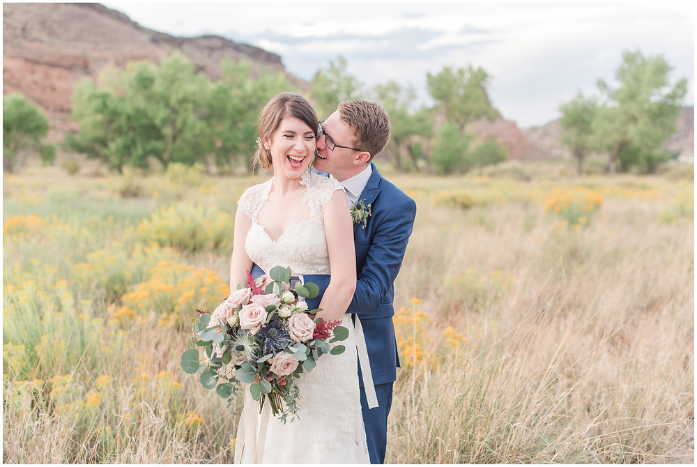Adventure Wedding. New Mexico Wedding. Hyatt Regency Tamaya Wedding. Albuquerque Wedding Photographers. New Mexico Wedding Photographers. Where to get married in Albuquerque.