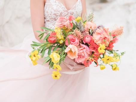 Our Favorite Wedding Vendors
