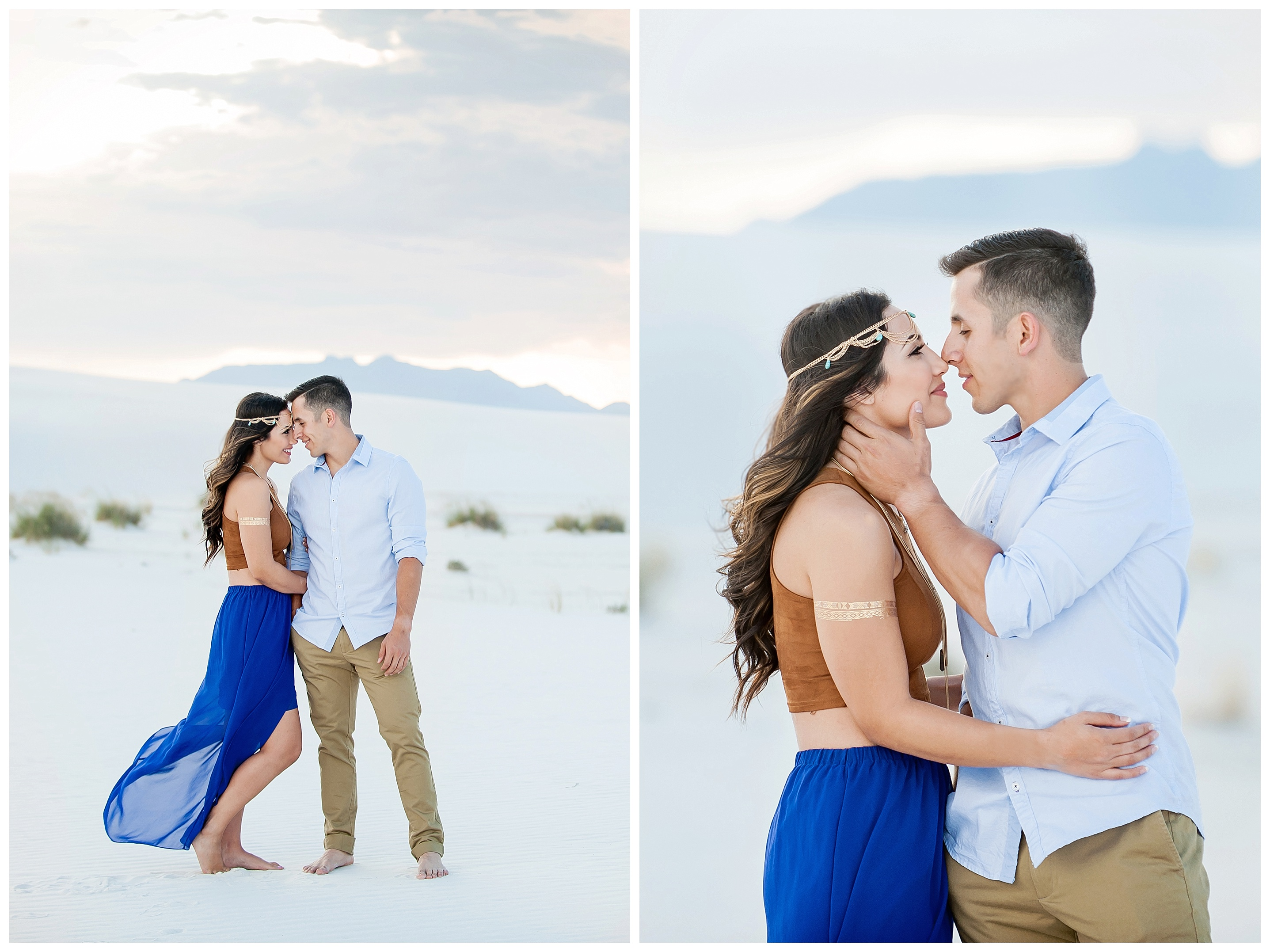 white sands engagement session new mexico_0076.jpg