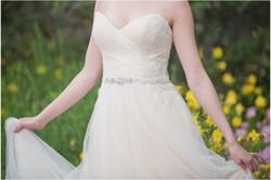 ballerina_brides_botanical_gardens_0021.jpg