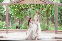 ballerina_brides_botanical_gardens_0017.jpg