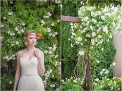 ballerina_brides_botanical_gardens_0001.jpg