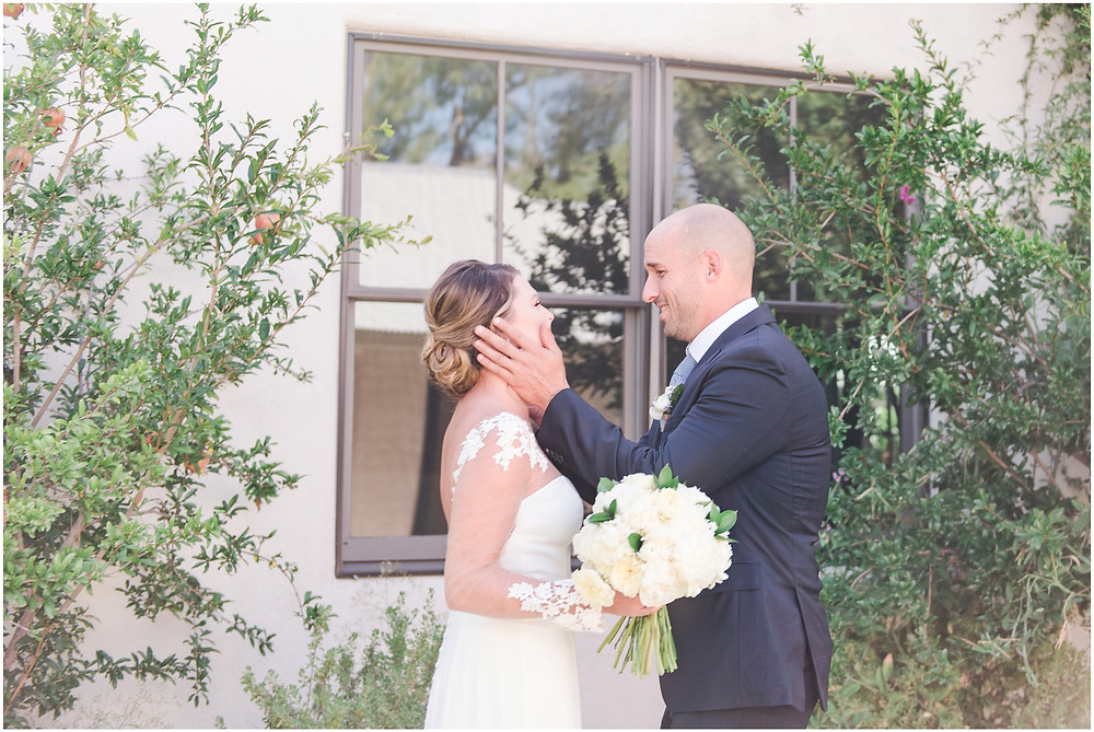 Wedding at Casa Rondena Winery. Maura Jane Photography. fall wedding New mexico. Outdoor wedding venue albuquerque. New Mexico Wedding Photographer. Winery Wedding