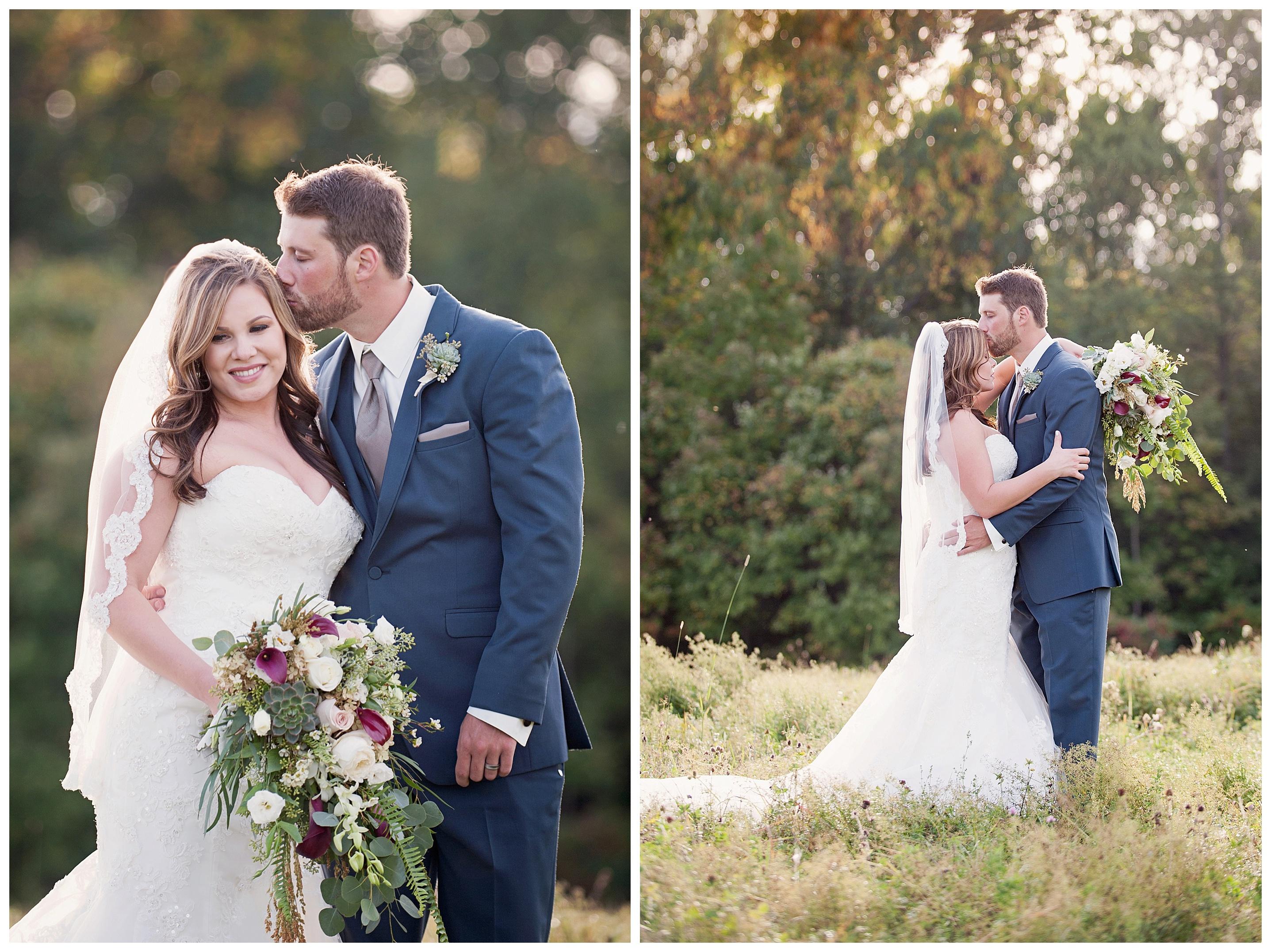 pennsylvania scranton wedding_0006.jpg