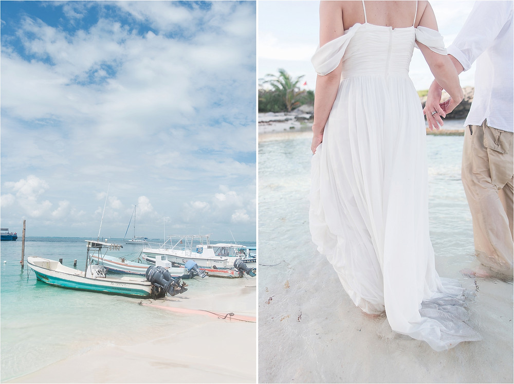 Destination wedding photographers. Destination wedding. Mexican wedding. Getting married in mexico.