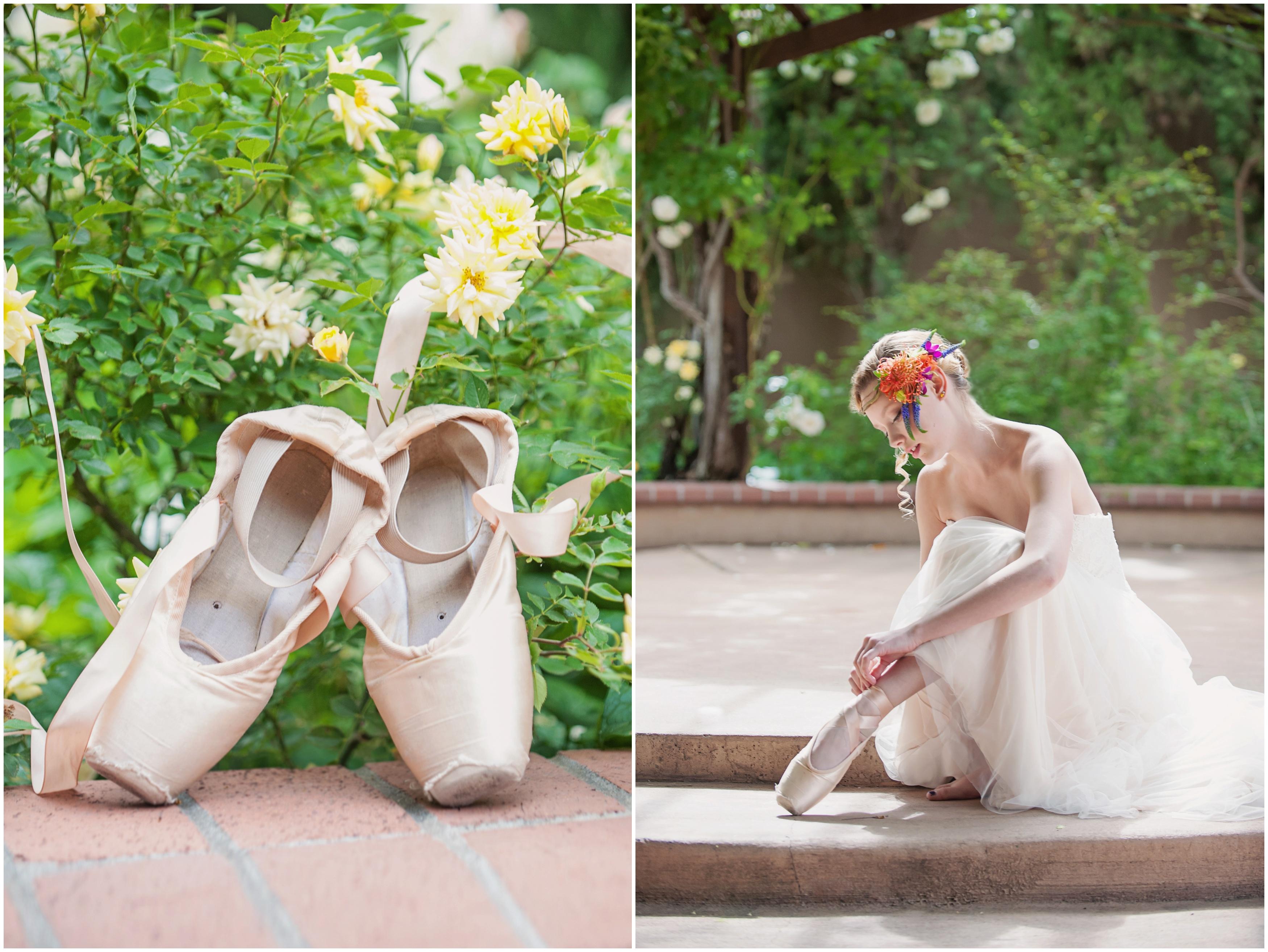 ballerina_brides_botanical_gardens_0003.jpg
