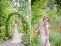 ballerina_brides_botanical_gardens_0004.jpg