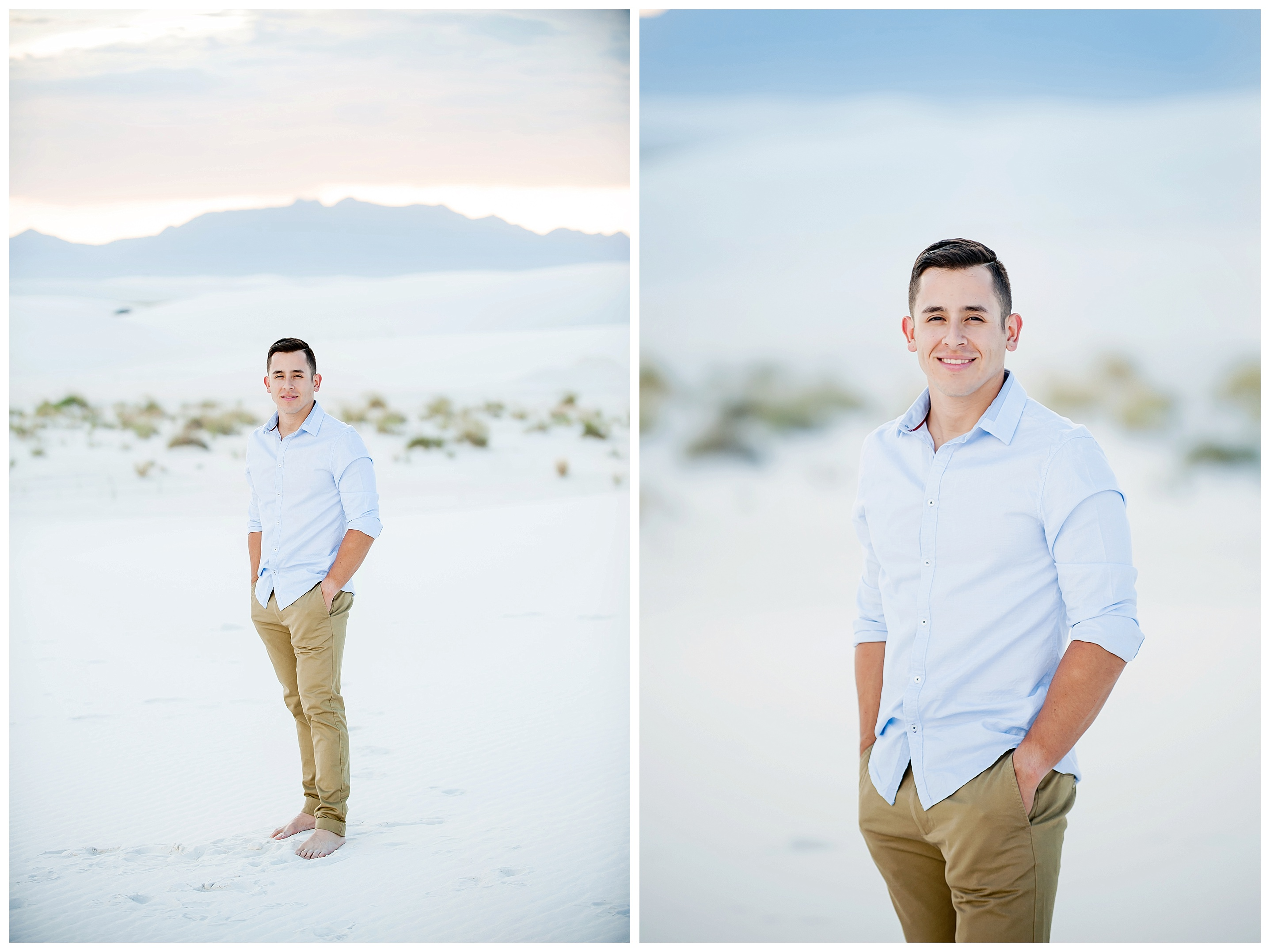 white sands engagement session new mexico_0072.jpg