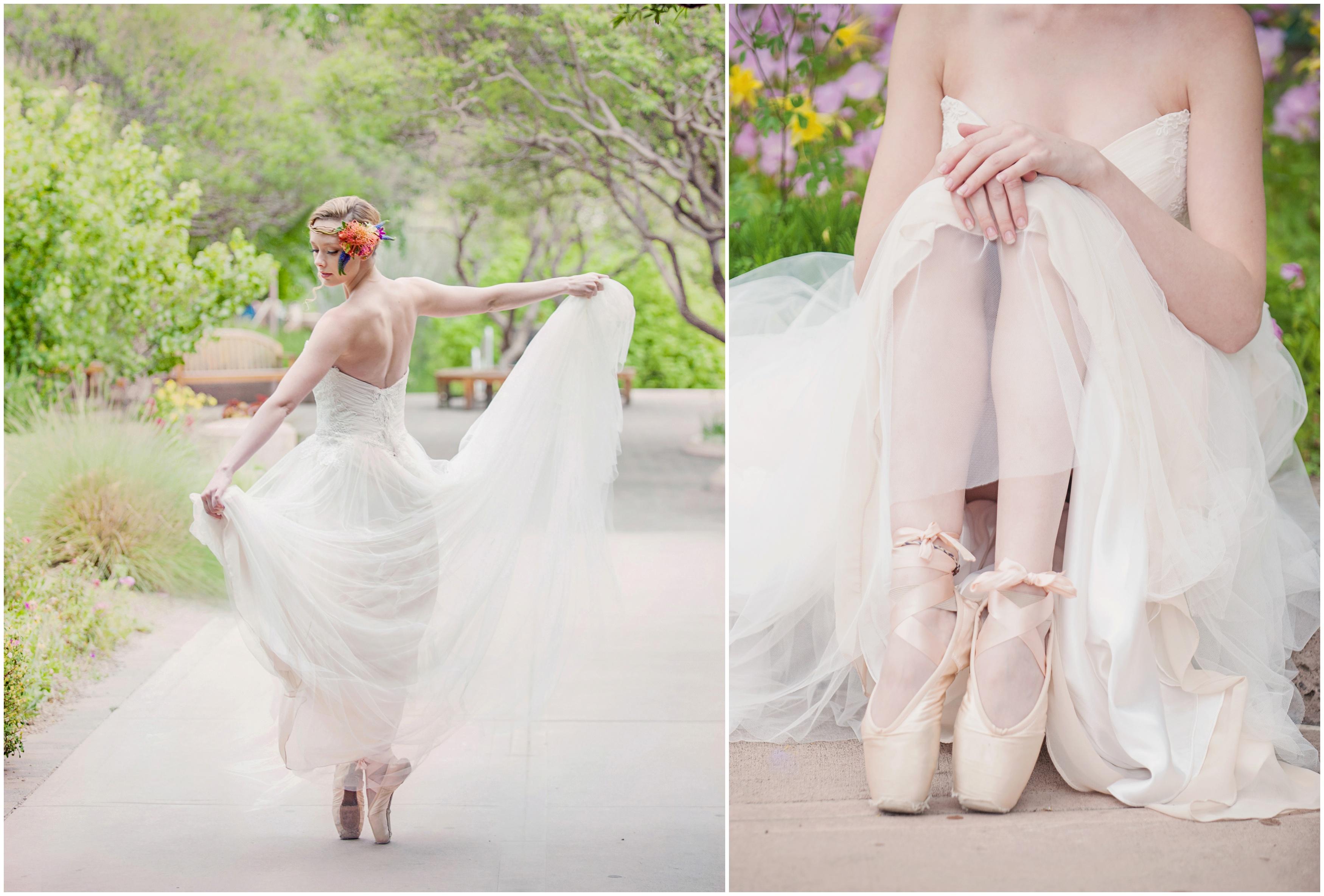 ballerina_brides_botanical_gardens_0010.jpg